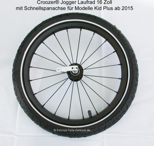 Croozer-Joggerrad-KidPlus2015