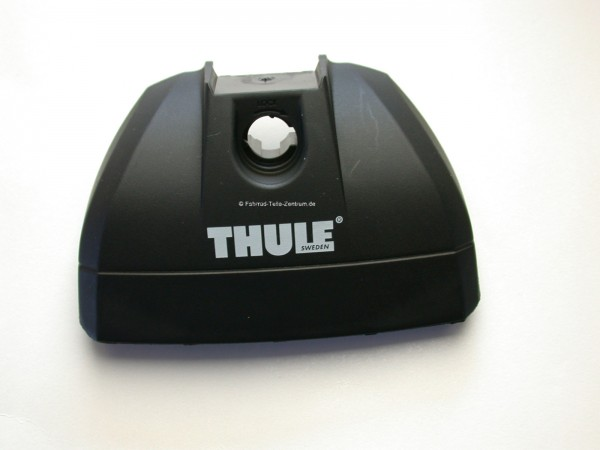Thule Cover XT Low 753