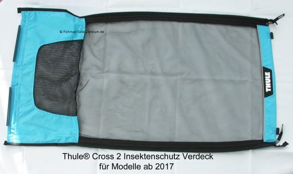 Thule-Cross2-Netzverdeck-blau