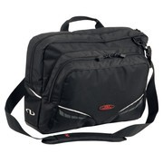 Norco Office Bag Canmore