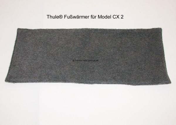 Thule-CX2-Fusswaermer