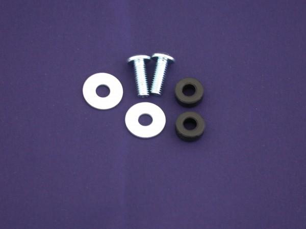 XLC-Stossfängerschrauben-metrisch