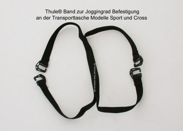 Thule-Jog-wheel-strap