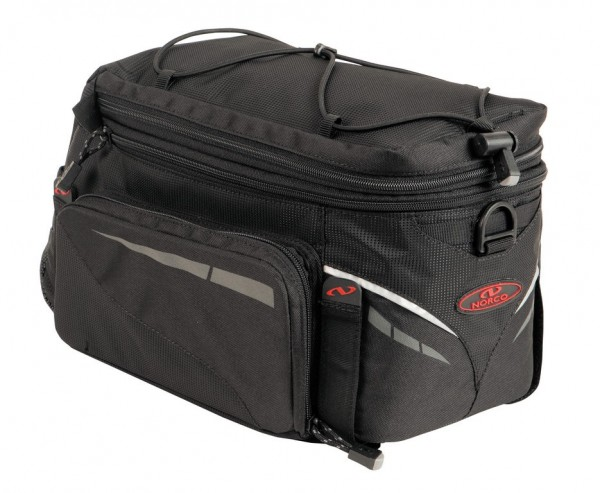 Norco Pannier Canmore