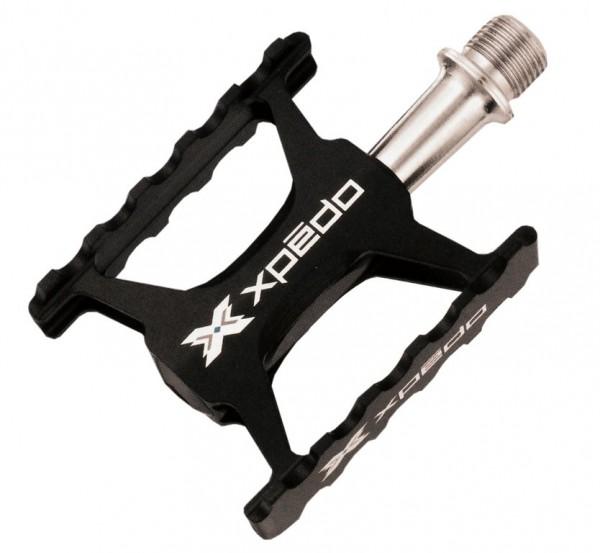 Xpedo pedal Traverse 1 MTB Trekking