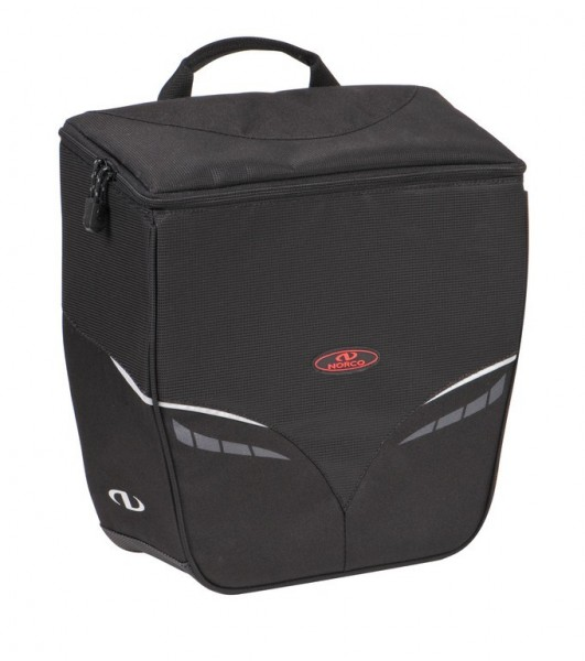 Norco Pannier Canmore City Bag