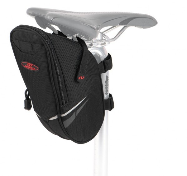 Norco saddlebag Utah