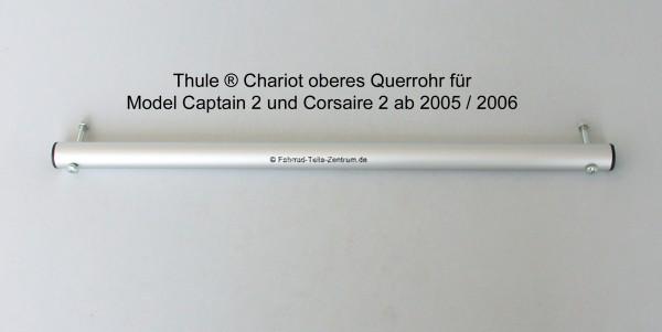 Thule-Chariot-Captain-Querrohr-oben