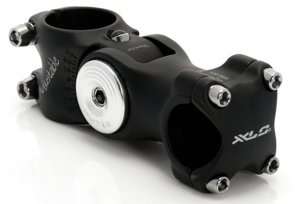 XLC-ST-M02-Vorbau_einstellbar