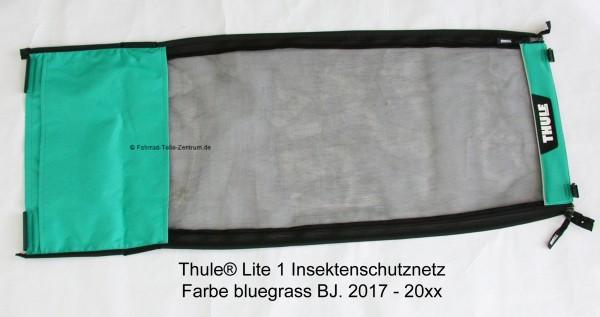 Thule Insektenschutz Netz bluegrass Lite 1 ab 2017