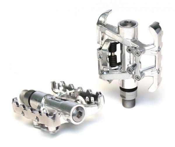 XLC pd-s10 MTB / Trekking system pedal