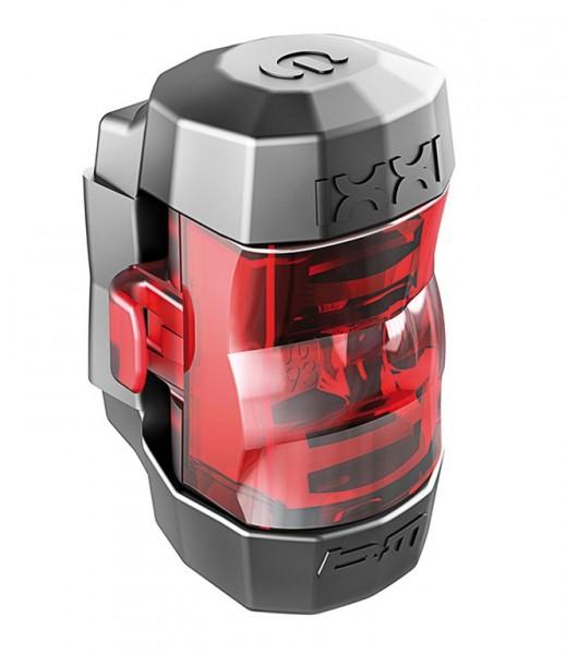 B+M-Ixxi-Akku-LED-Rücklicht