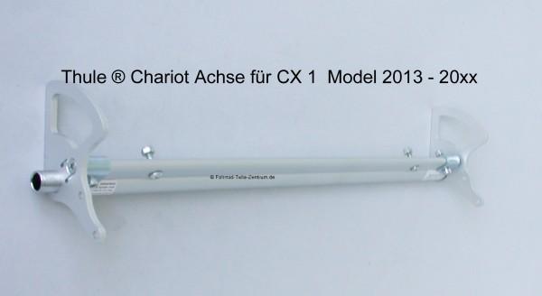 Thule-CX1-Achse