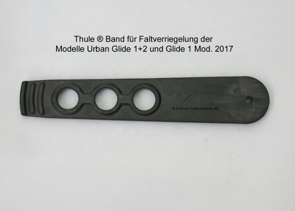 Thule-Glide-Faltband