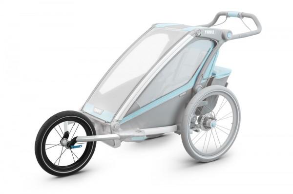 Thule Chariot Jogging Kit Einsitzer Lite Sport Cross