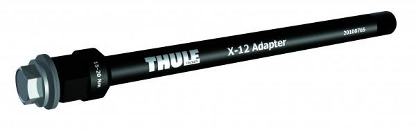 Thule-true-Axle-M12x1-160