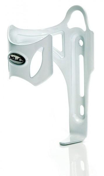 XLC-Flaschenhalter-Sidecage