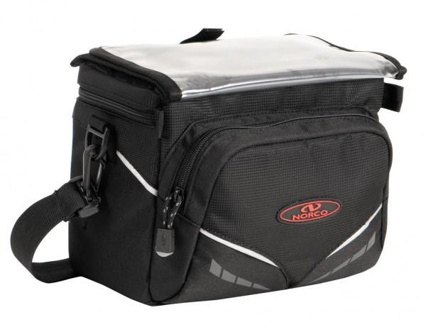 Norco Idaho handlebar bag