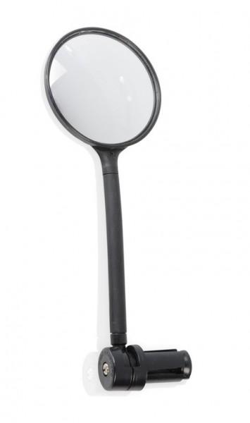 XLC Fahrradspiegel MR-K01 D 80mm