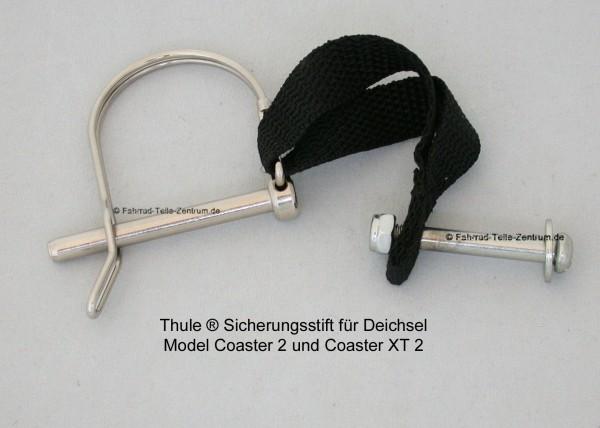 Thule-Coaster-Deichselsplint