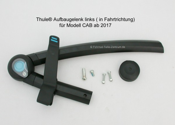 Thule-Cab-Faltgelenk-links