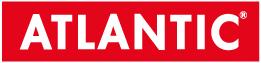 Atlantic® Premium Qualität Made in Germany