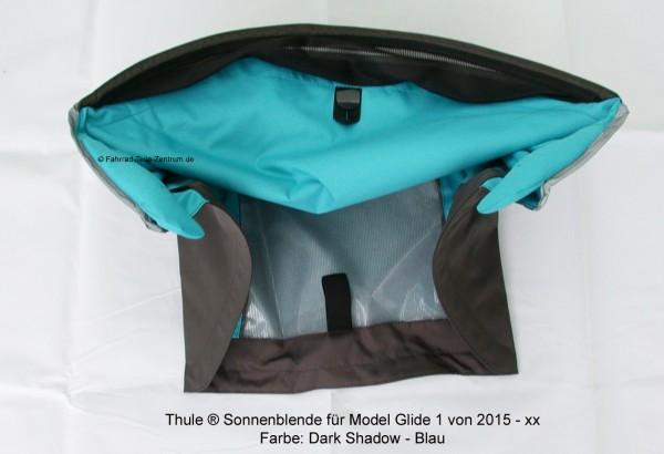 Thule Glide 1 Sonnenschutz