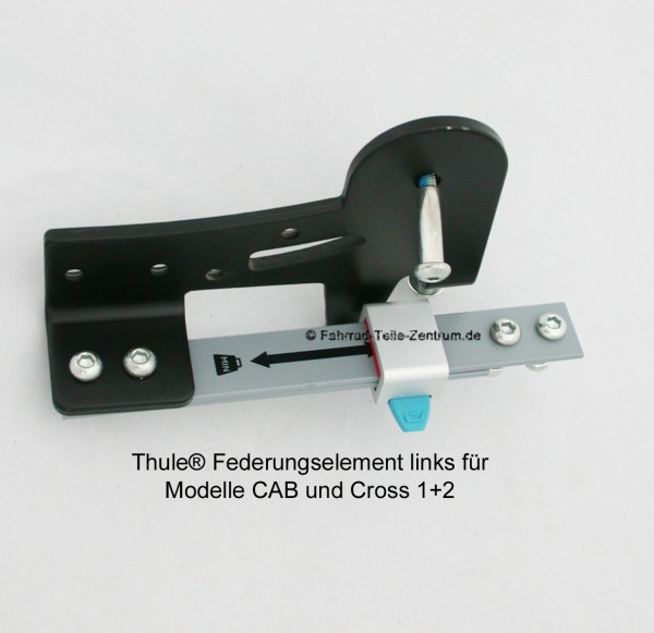 Thule-Federelement-links-Cab-Cross