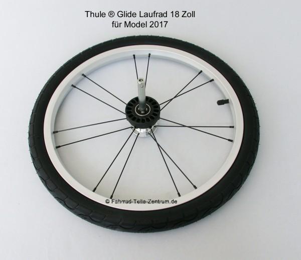 Thule-Glide-Laufrad18zoll-det1