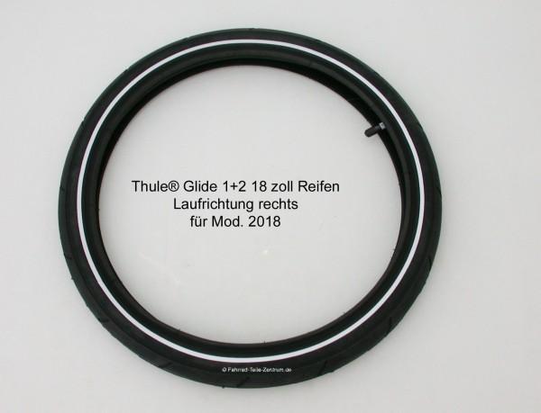 Thule-Glide-18zoll-rechts