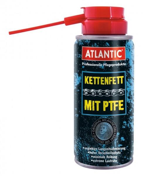 Atlantic chain aerosol with Teflon 150ml BP 1l/46,33eur