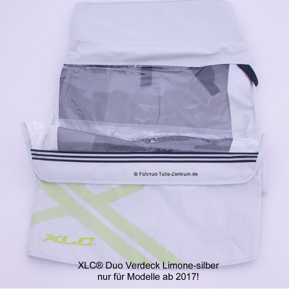 XLC-Duo-2017-Verdeck-Limone