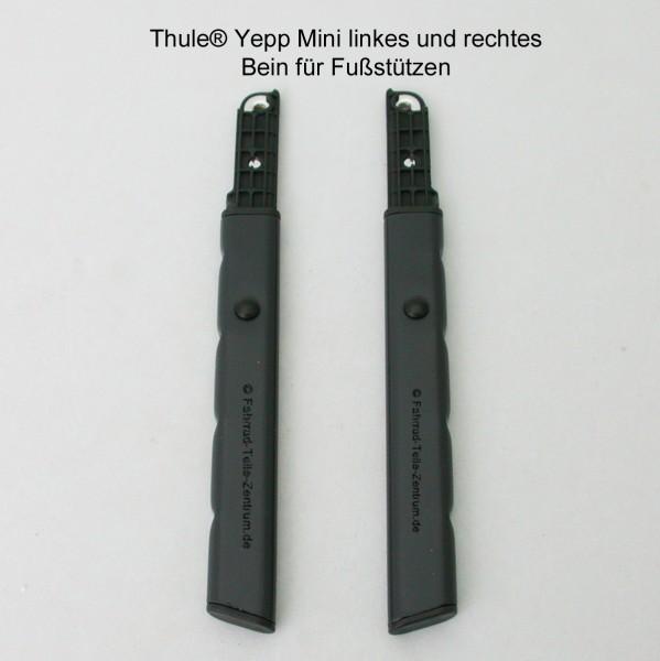 Thule-Yepp-Mini-Beine