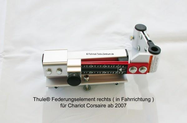 Chariot-Corsaire-Federung-rechts