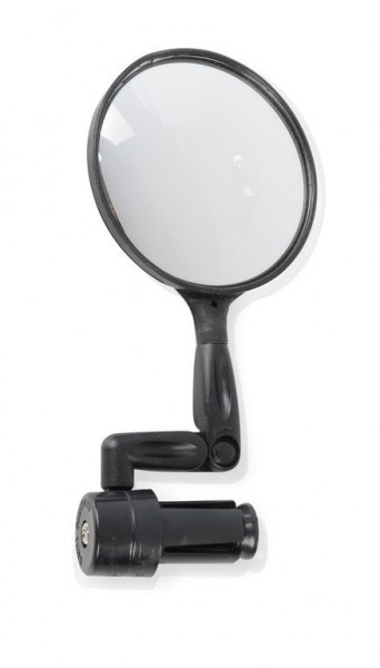 XLC mr-k02 cycle mirror D 80mm