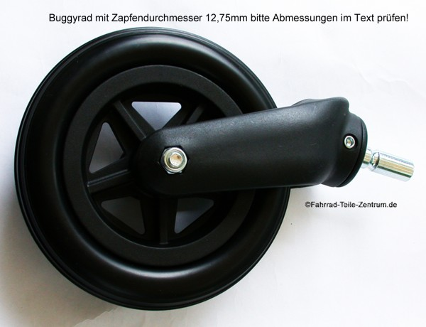 XLC-Buggyrad-12-75mm