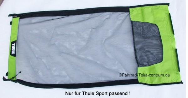 Thule Insektenschutz Netz chartreuse Sport 1 ab 2017