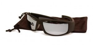 Bicycle Sun glasses XLC CAYMAN