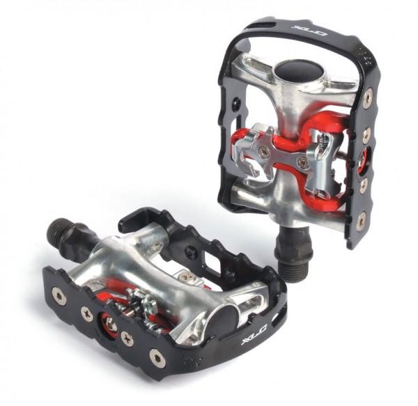 XLC pd-s01 MTB Trekking System Pedal