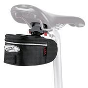 Norco saddlebag Ottawa Midi