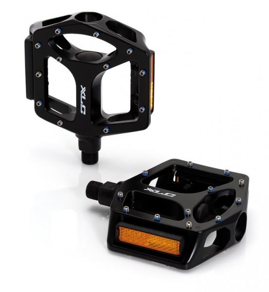 XLC pd-m10 BMX / Freeride Plattform Pedal