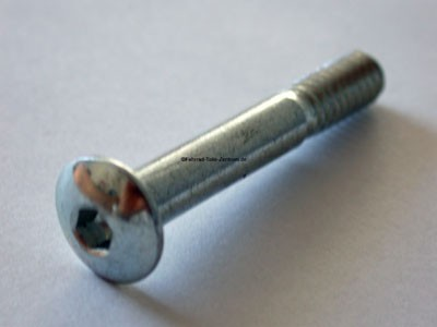 Croozer Screw 41mm