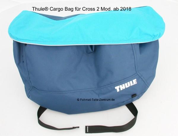 Thule-Cargobag-Cross2
