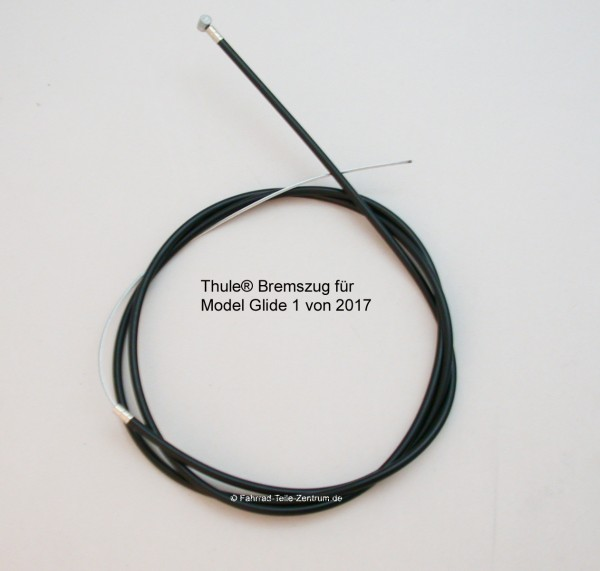 Thule-Glide1-Bremszug