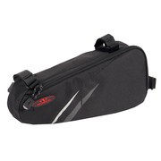 Bicycle Frame bag Norco Ohio