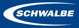 Schwalbe ® Reifen für Fahrrad und Rollstuhl