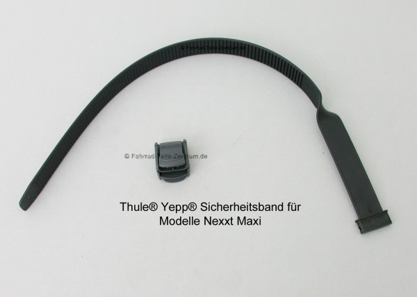 Savetystrab-Yepp-Nexxt-Maxi-Thule