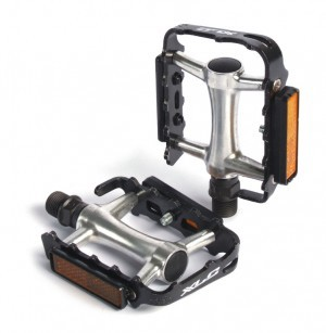 XLC pd-m04 ATB / MTB pedal Ultralight