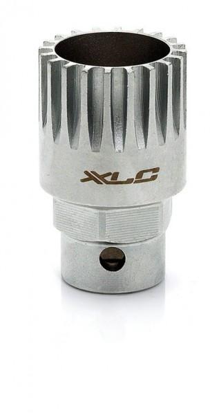 XLC-TO-S04