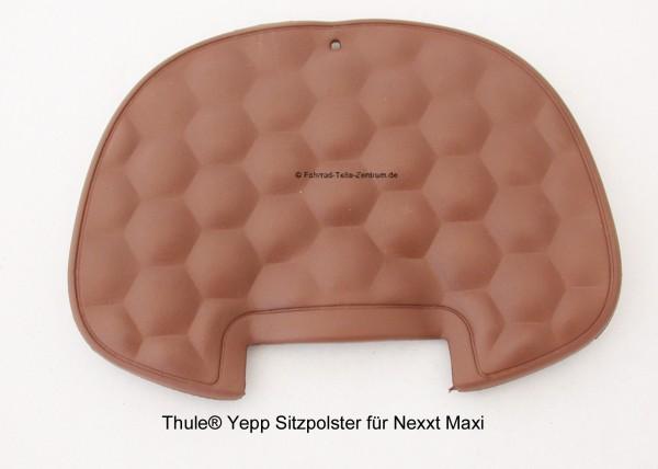 Thule Yepp Nexxt Mini seat pad